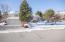 5505 Prospect Drive, Missoula, MT 59808