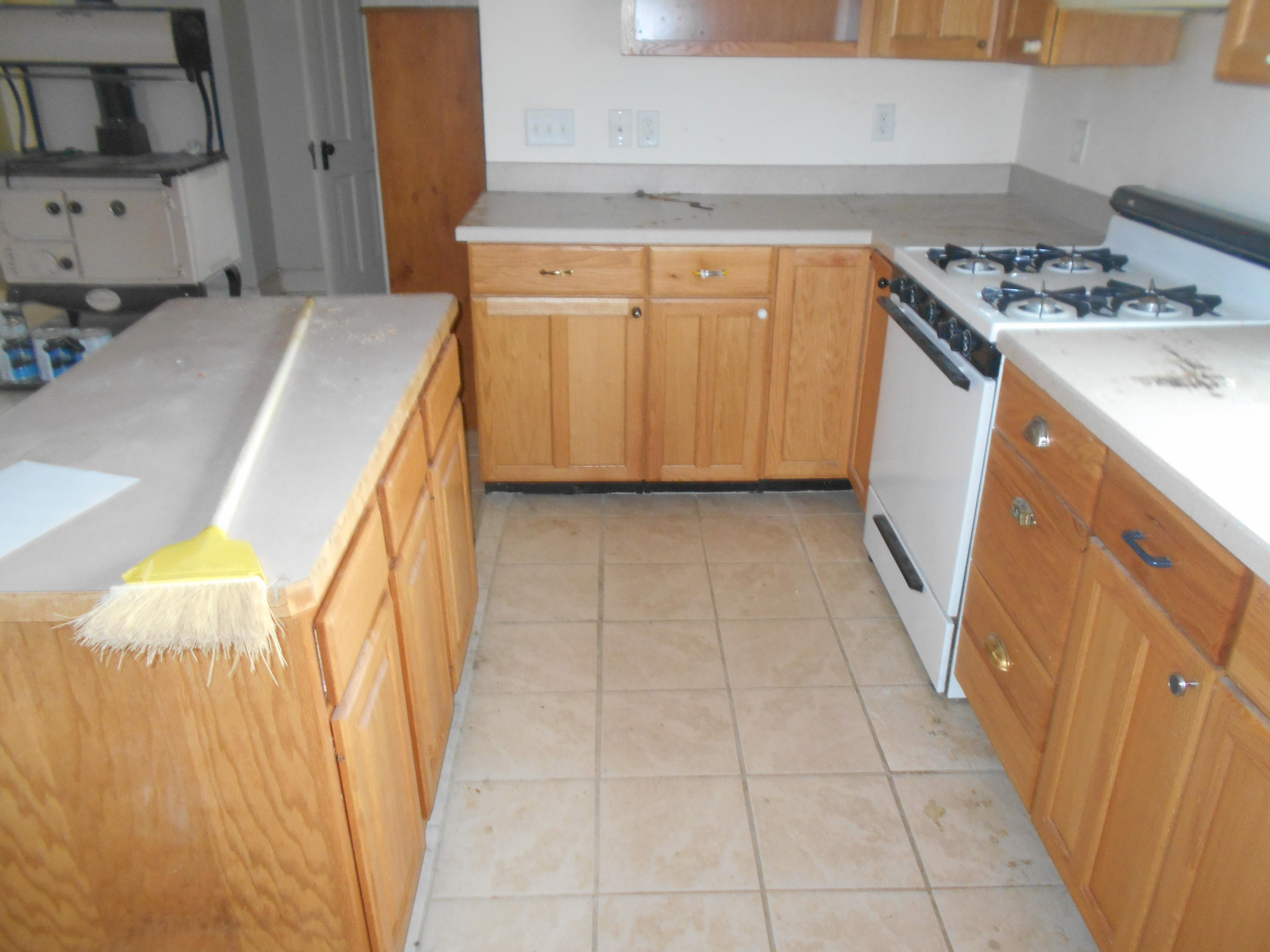 Property Image #9 for MLS #21814309