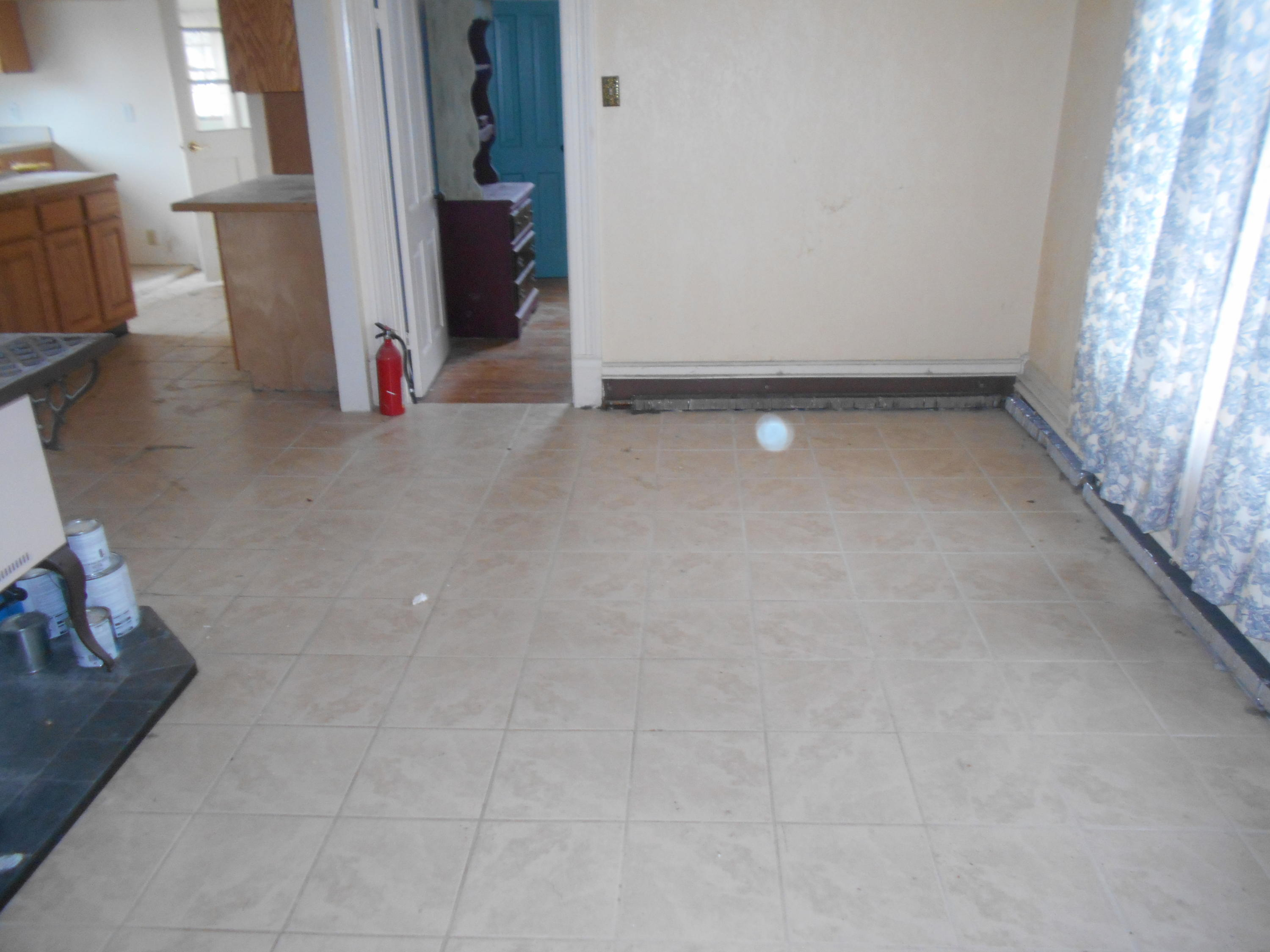 Property Image #12 for MLS #21814309