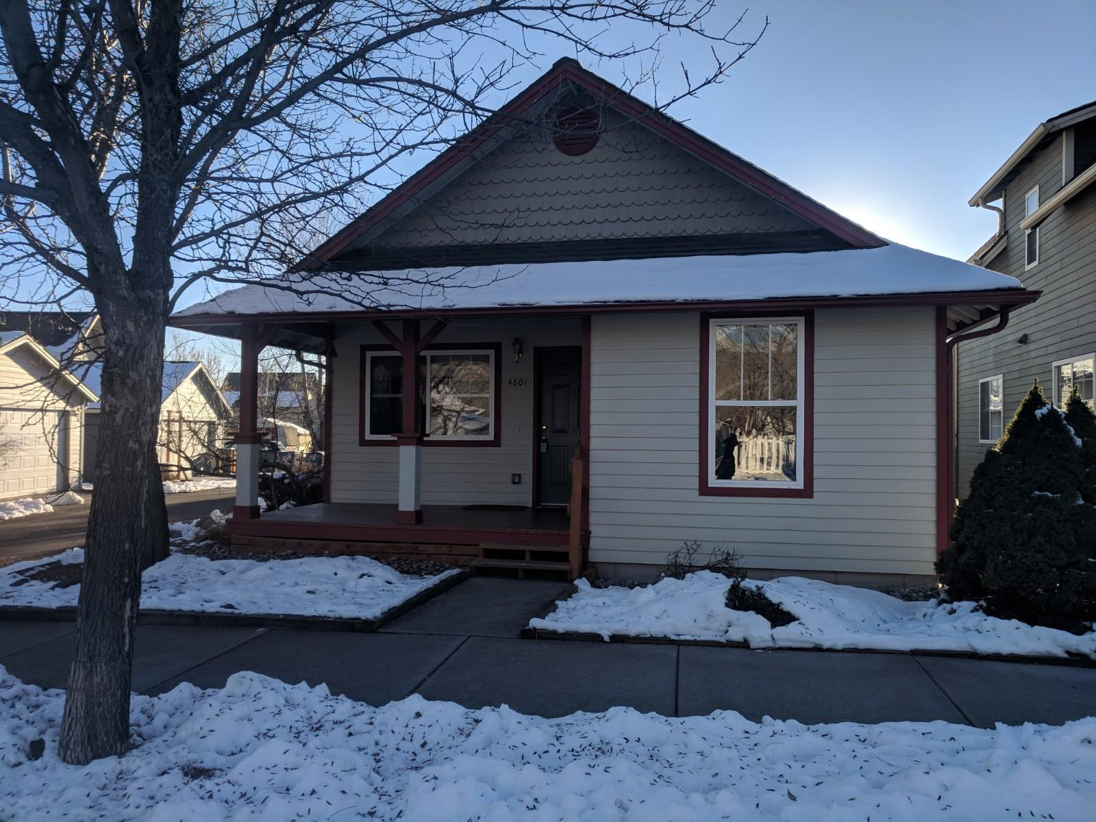Property Image #1 for MLS #21814315