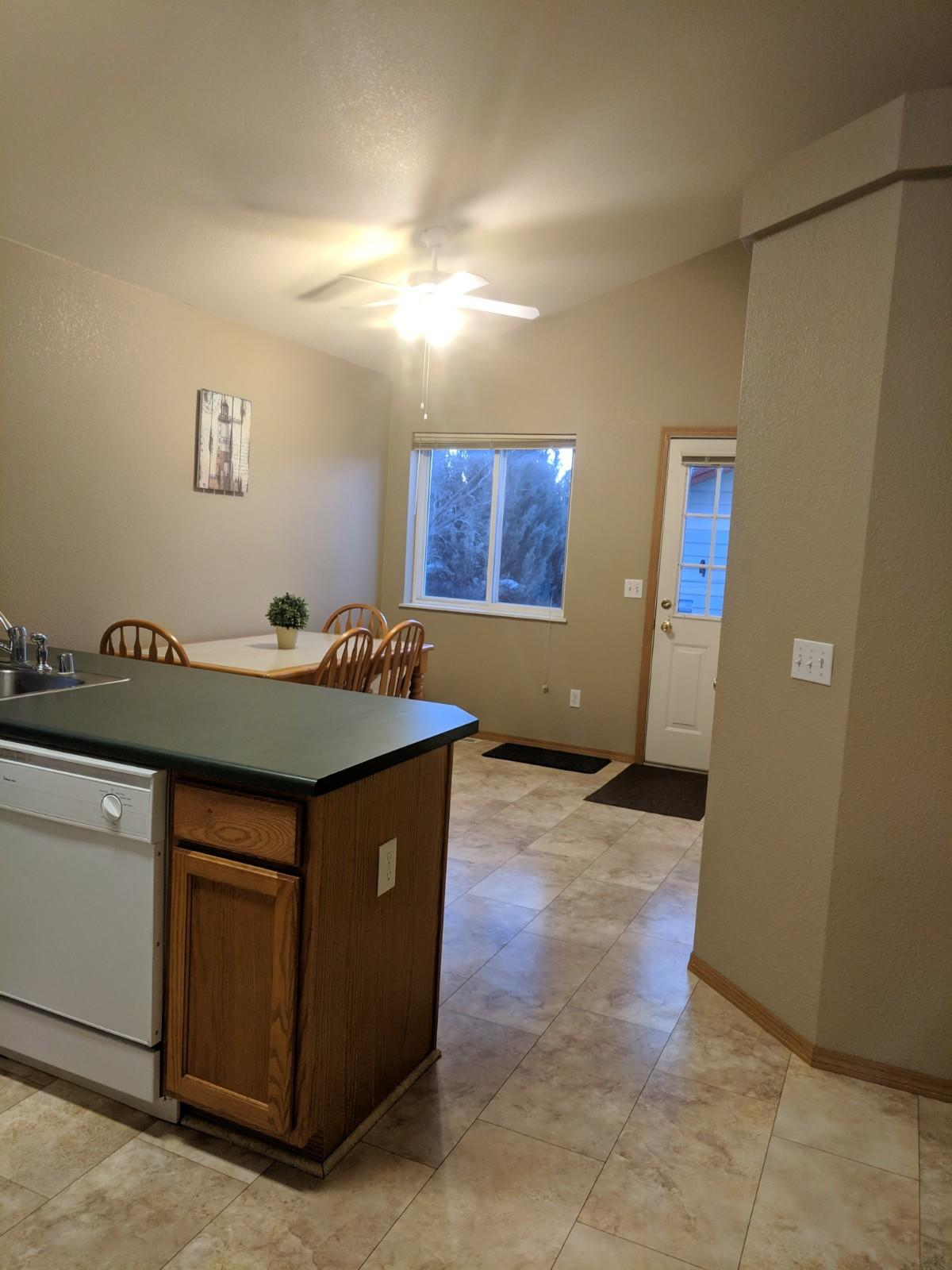 Property Image #10 for MLS #21814315