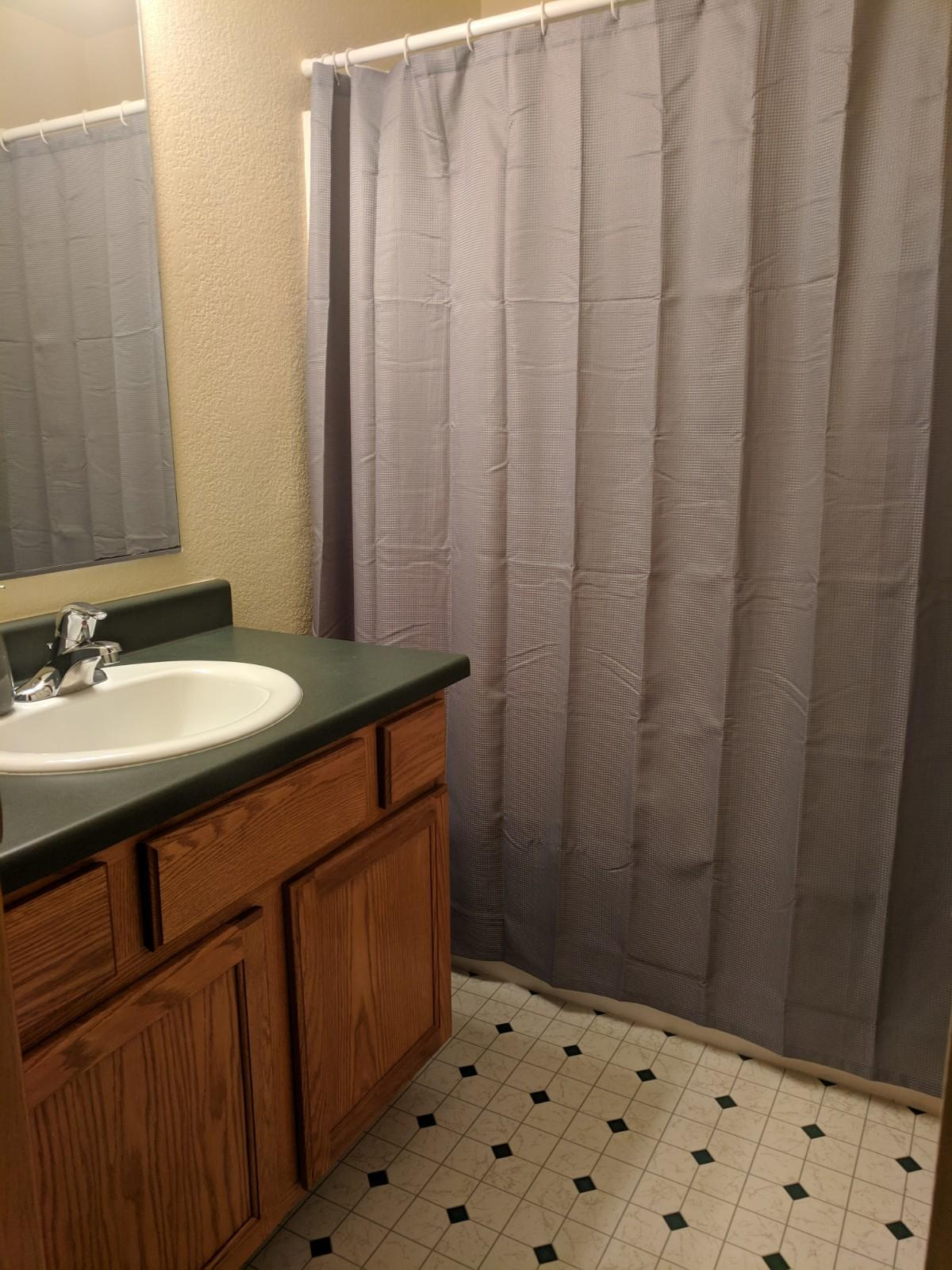 Property Image #3 for MLS #21814315