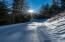 350 Colorado Gulch Road, Missoula, MT 59808