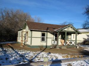 1854 South 8th Street West, Missoula, MT 59801