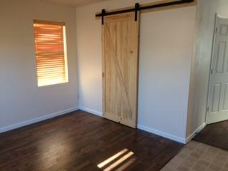 Property Image #51 for MLS #21814064