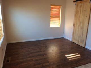Property Image #2 for MLS #21814064