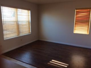 Property Image #3 for MLS #21814064