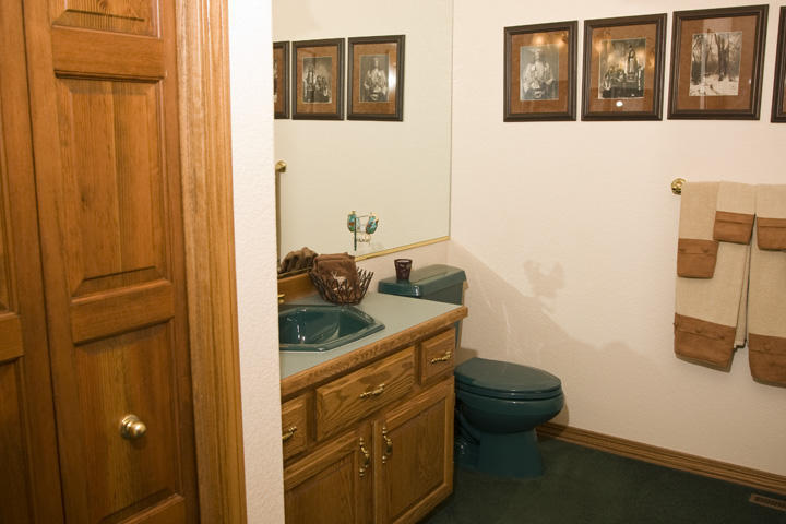 Property Image #17 for MLS #21814360