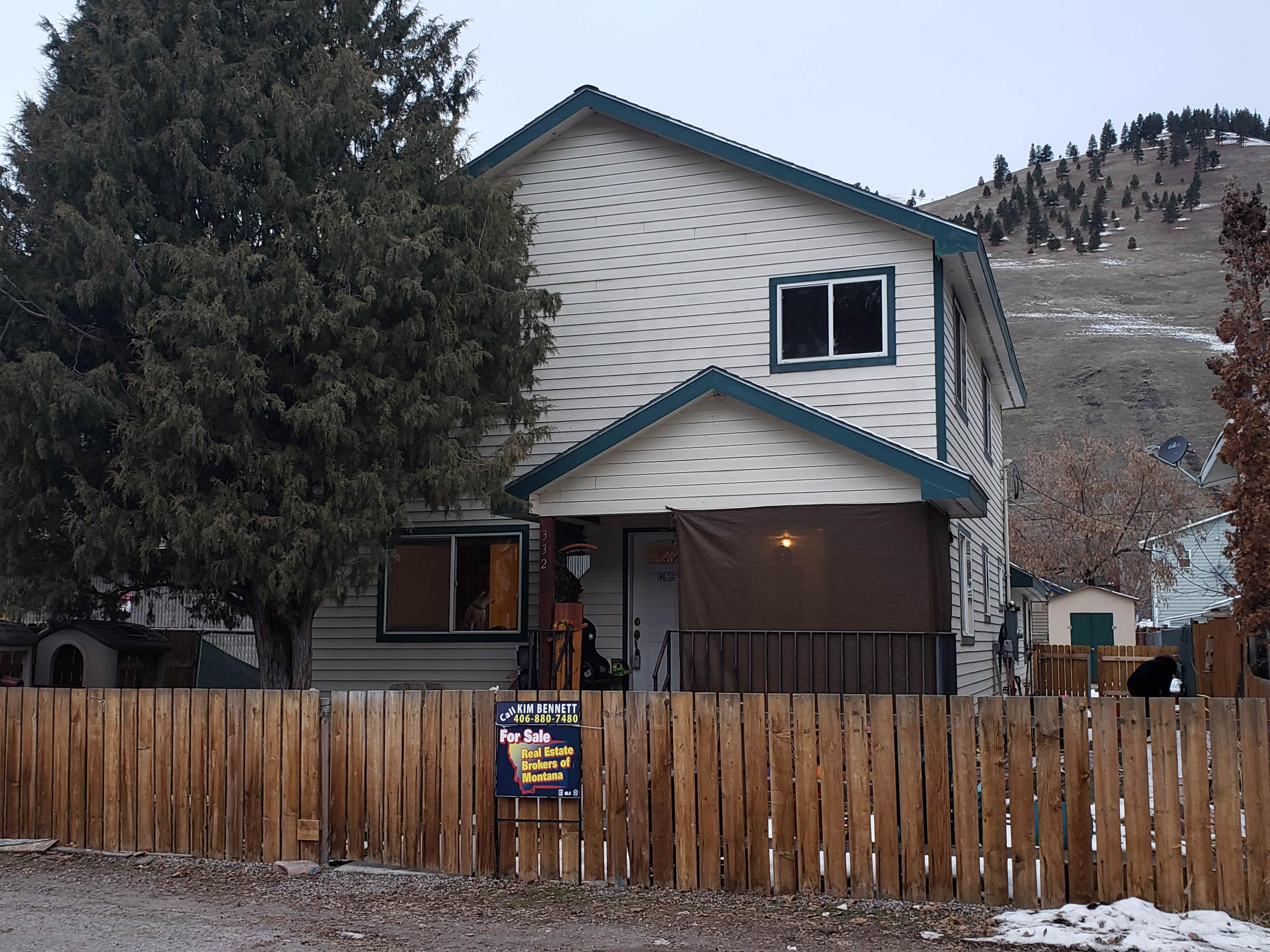 Property Image #1 for MLS #21814423