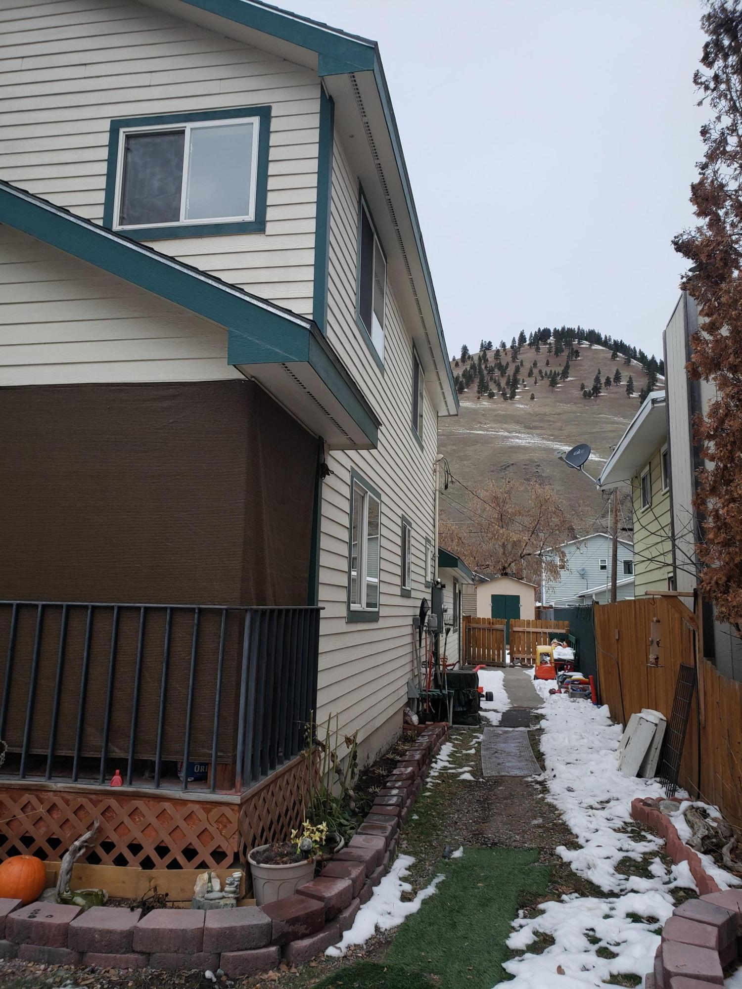 Property Image #12 for MLS #21814423