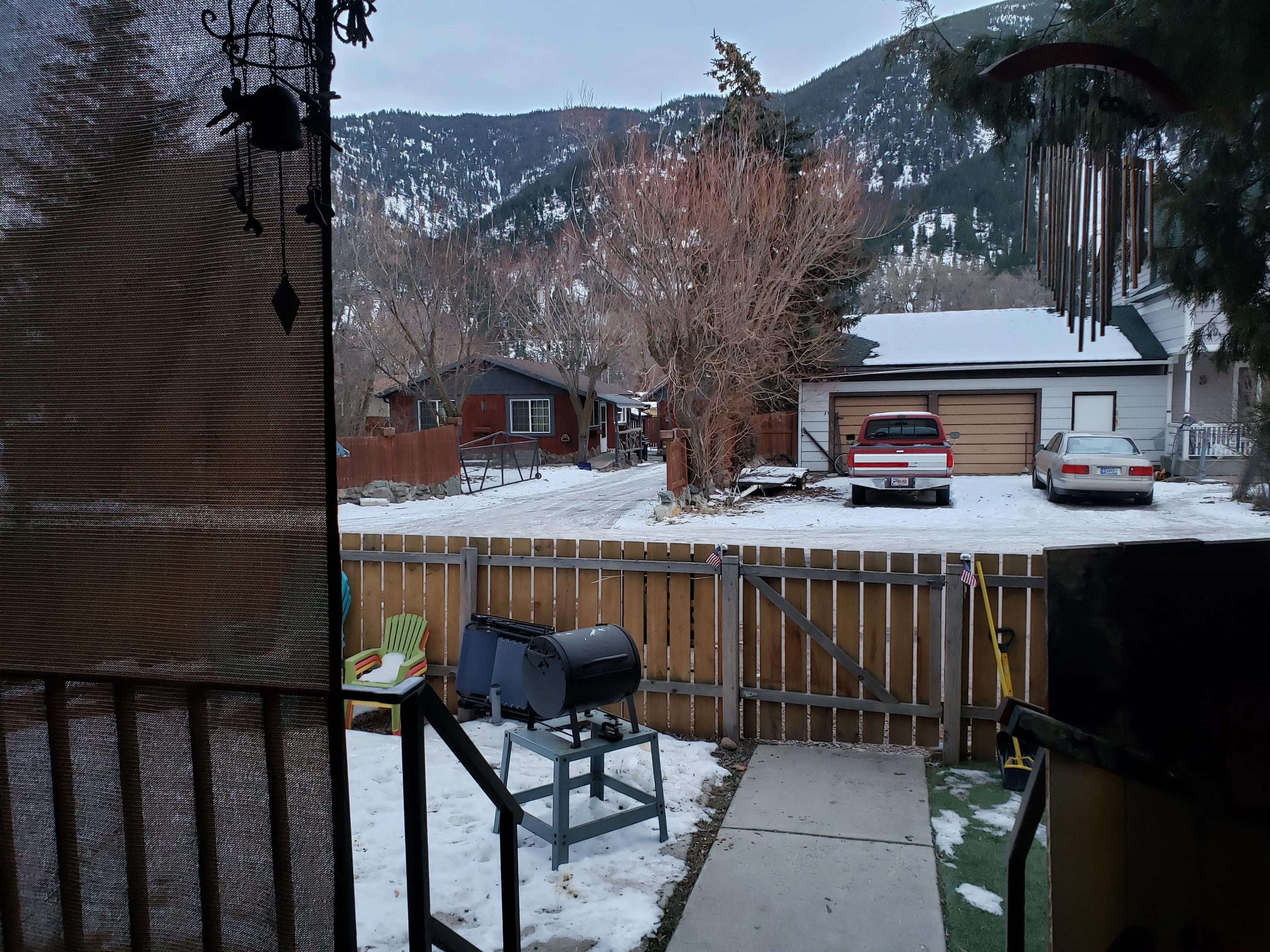 Property Image #40 for MLS #21814423