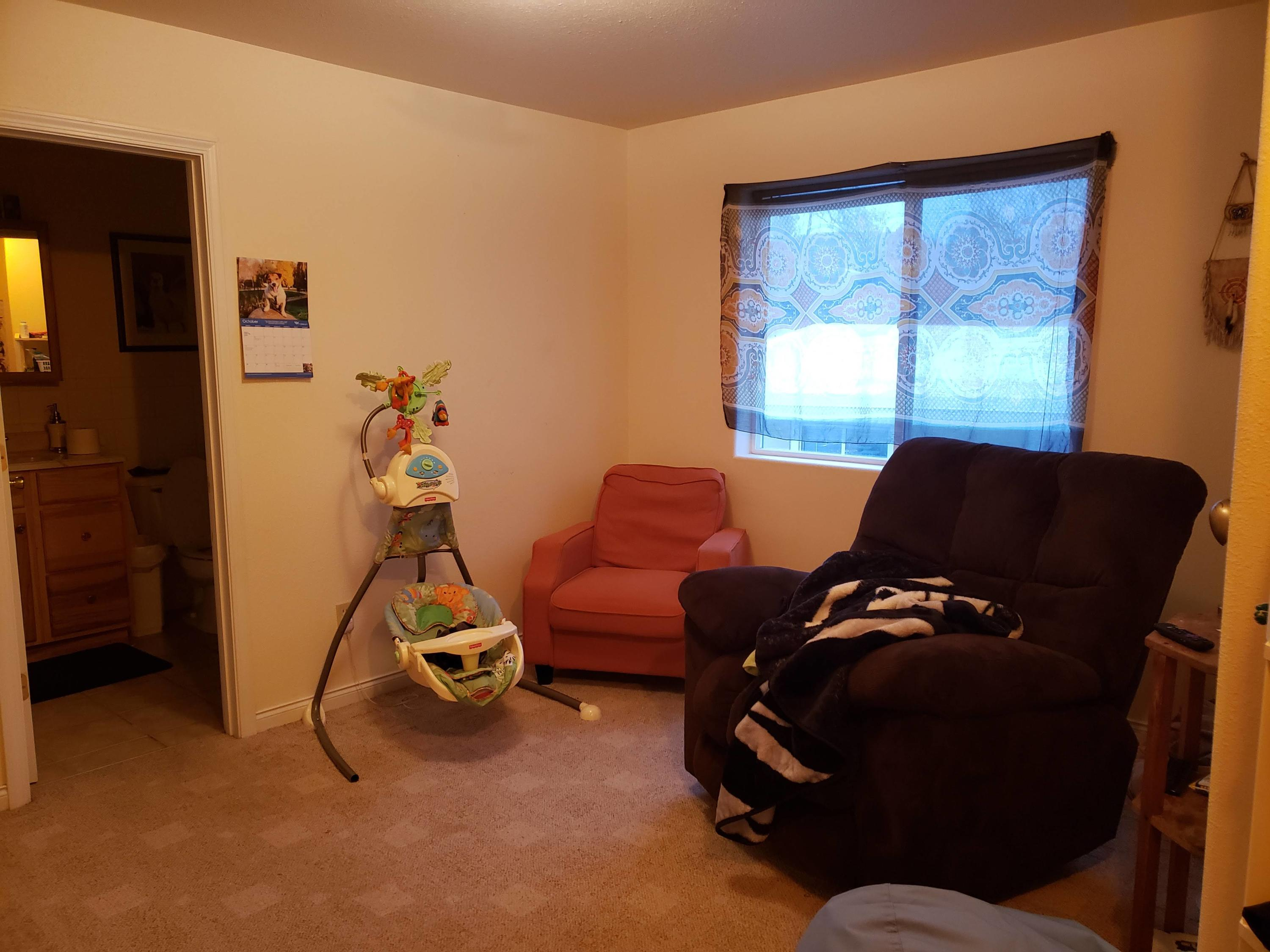 Property Image #25 for MLS #21814423