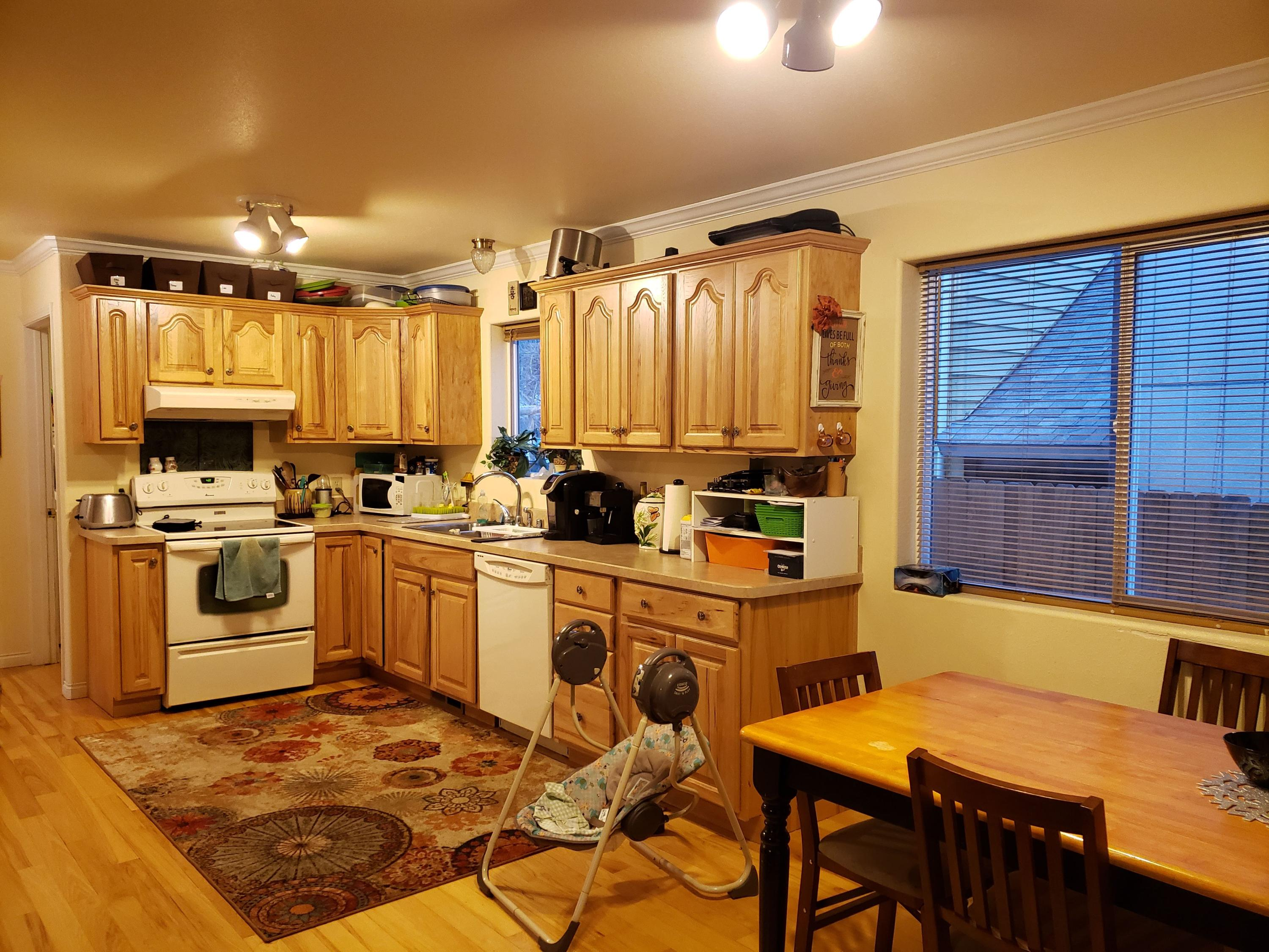 Property Image #3 for MLS #21814423