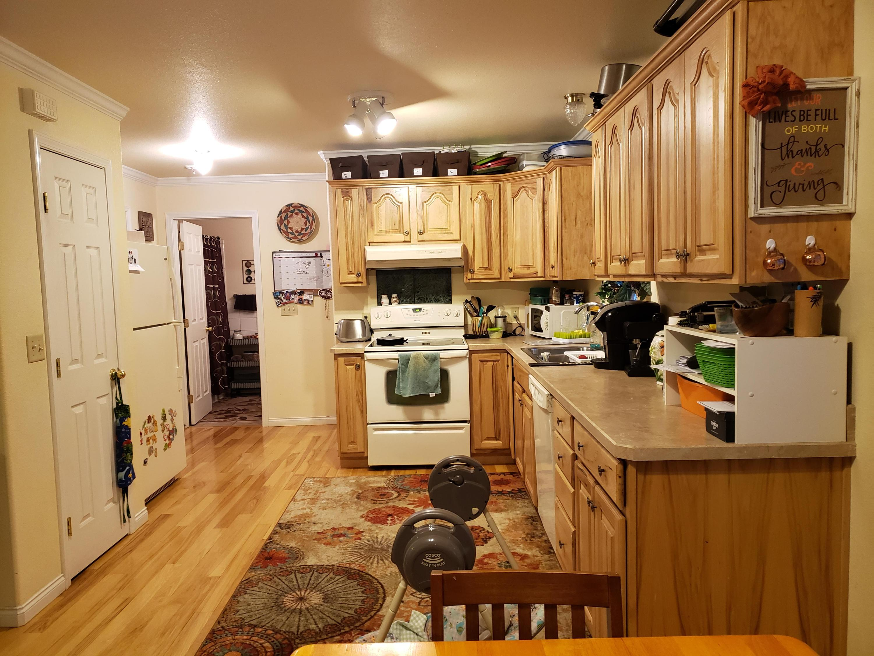 Property Image #4 for MLS #21814423