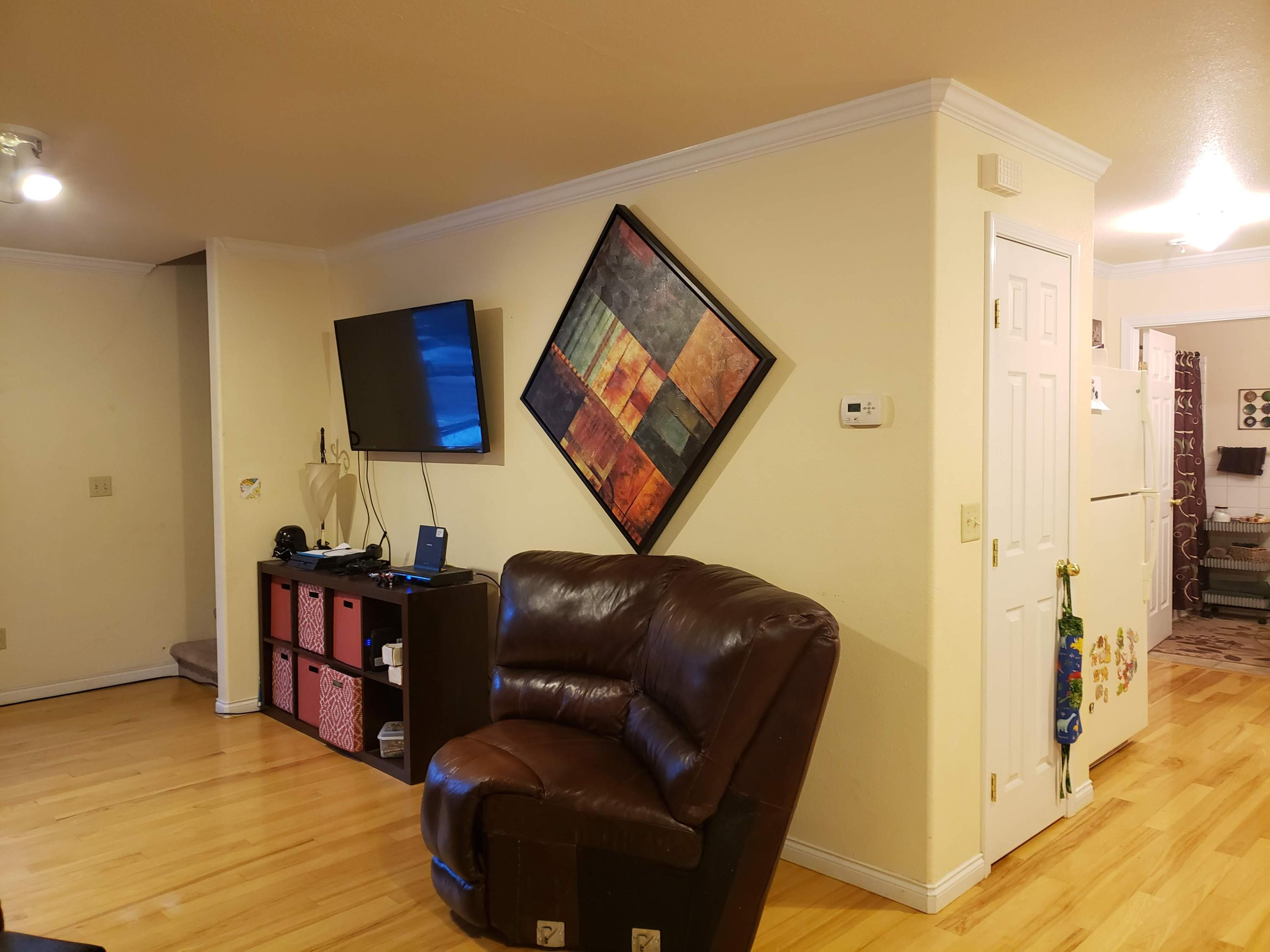 Property Image #2 for MLS #21814423