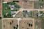 471 Honeyhouse Court, Corvallis, MT 59828