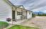 1618 Simpson Road, Corvallis, MT 59828