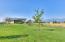 1670 Sutherland Lane, Corvallis, MT 59828