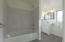 417 East Central Avenue, Missoula, MT 59801
