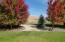 7202 Lower Miller Creek Road, Missoula, MT 59803