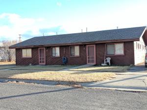 2101 Livingston Avenue, Helena, MT 59601