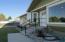 133 High Road, Hamilton, MT 59840