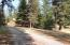 11650 Mullan Gulch Road, Saint Regis, MT 59866