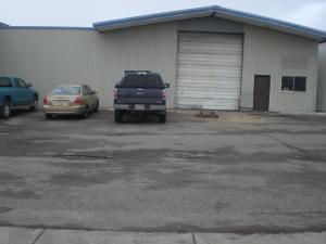 2316 Palmer Street, Missoula, MT 59808