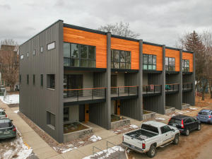 310 Levasseur, Missoula, Montana