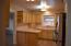1928 35th Street, Missoula, MT 59801