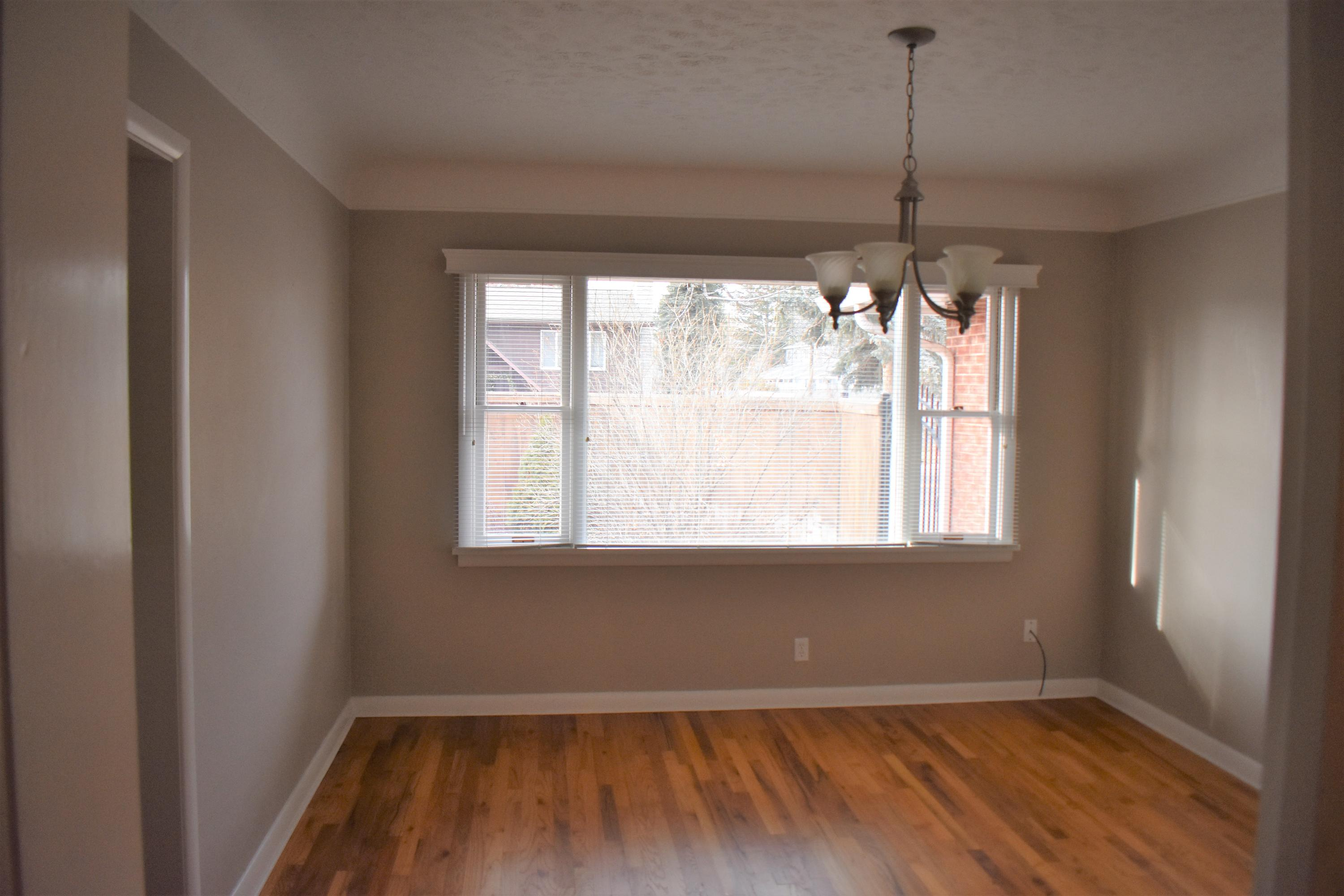 Property Image #10 for MLS #21814518