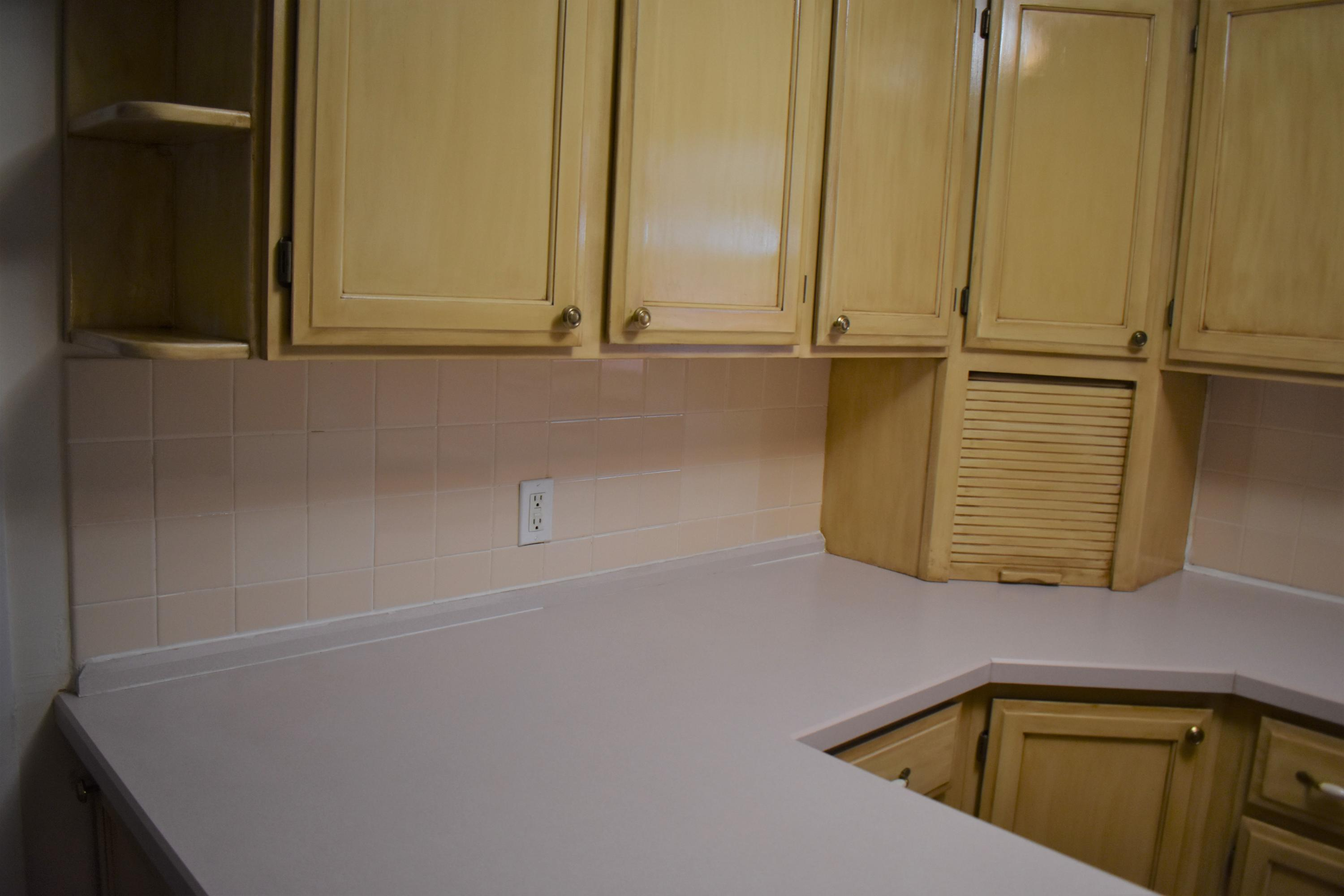 Property Image #7 for MLS #21814518