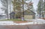 11390 Ninebark Way, Missoula, MT 59802