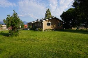 628 Ambrose Creek Road, Stevensville, MT 59870
