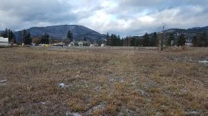 Nhn Lobo Loop, Saint Regis, MT 59866