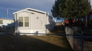 3557 Riviera Drive, Helena, MT 59602