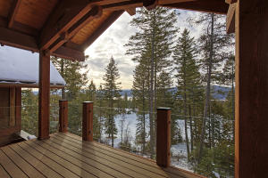 149 South Shooting Star Circle, Whitefish, MT 59937
