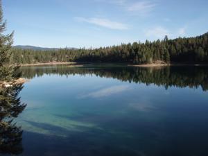 Lot S8 Emerald Lake Loop, Seeley Lake, MT 59868