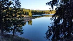 Lot S9 Emerald Lake Loop, Seeley Lake, MT 59868