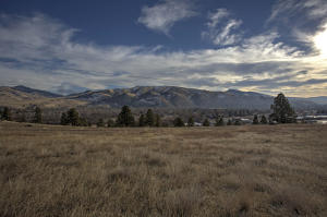 Lot 1 Ponderosa Heights Phase 2a, Lolo, MT 59847