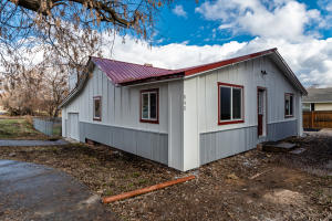 840 South Johnson Street, Missoula, MT 59801