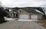 123 Southridge Drive, Missoula, MT 59803
