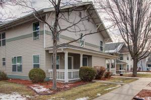 1421 Eaton Street, #10, Missoula, MT 59801