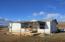13870 Opposite Drive, Missoula, MT 59808