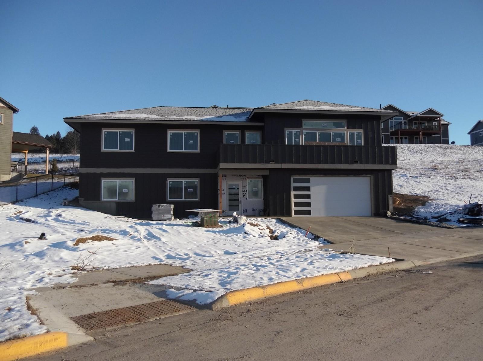 Property Image #1 for MLS #21814803