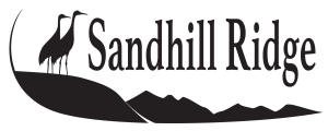 935 Sandhill Loop, Florence, MT 59833