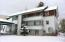 1237 Kennett Avenue, #303, Missoula, MT 59802
