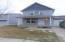 1341 Bulwer Street, Missoula, MT 59802