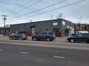 516 East Spruce Street, Missoula, MT 59802