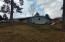 242 Sweathouse Creek Road, Victor, MT 59875